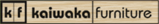 Kaiwaka Furniture
